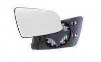 Стекло правого зеркала Zafira B Prasco, произв. Тайвань