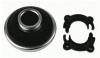 Опора амортизатора переднего кроме спорт шасси\ Opel Astra H/Zafira all 04